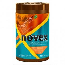 NOVEX ARGANOIL MASK 1 kg