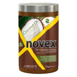NOVEX COCONUTOIL CONDITIONER 300 ML