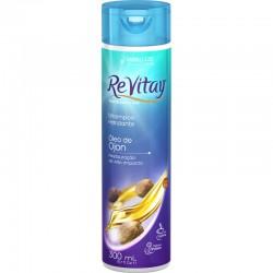 Novex ojonoil shampoo 300 ml
