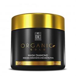 Organic gold