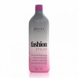 Ybera Fashion Stylist 120 ml
