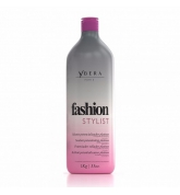 Ybera Fashion Stylist 120 ml
