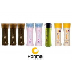 Honma Tokyo Pack Discovery