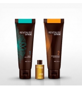 Revitalise Extreme 2 x 100 ml + olie