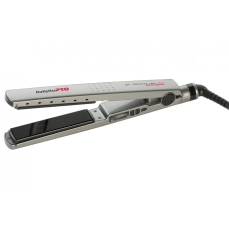 BaByliss PRO CARUSO Ionic BAB6510IE