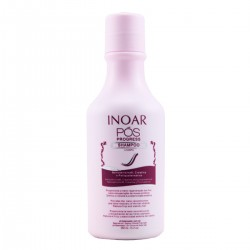 Shampoing inoar 250 ml