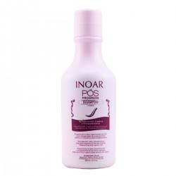 Shampoo inoar 250 ml