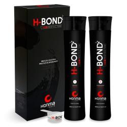 H-BondPlex