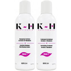 EM2H Boost K-Hair set 150ml