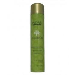 Spray inoar argan oil