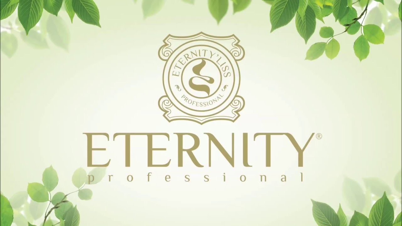 Eternity liss